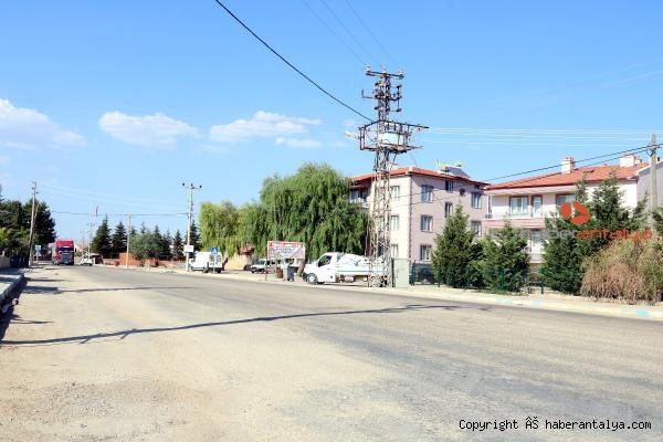 2020/08/bir-belde-karantinaya-alindi-4f0935e36d50-3.jpg