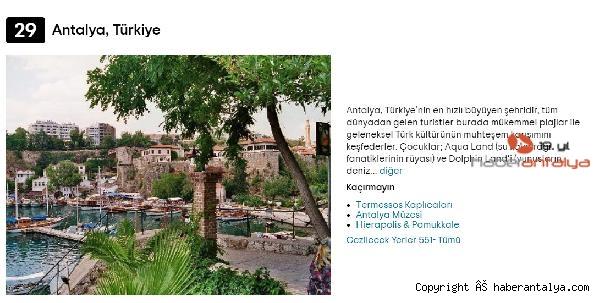 2020/08/istanbul-antalya-ve-manavgat-dunyanin-en-iyileri-arasinda-c44838bd82e5-1.jpg