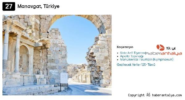 2020/08/istanbul-antalya-ve-manavgat-dunyanin-en-iyileri-arasinda-c44838bd82e5-2.jpg