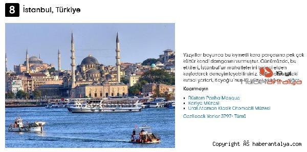 2020/08/istanbul-antalya-ve-manavgat-dunyanin-en-iyileri-arasinda-c44838bd82e5-3.jpg
