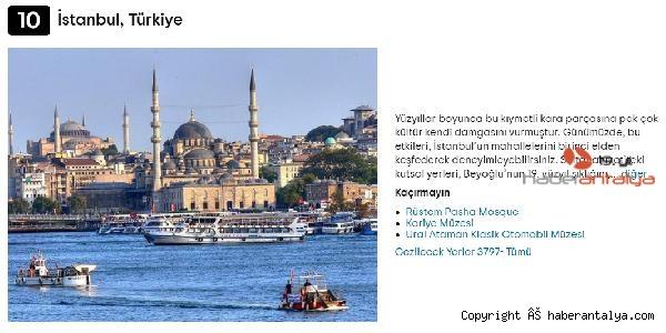2020/08/istanbul-antalya-ve-manavgat-dunyanin-en-iyileri-arasinda-c44838bd82e5-4.jpg