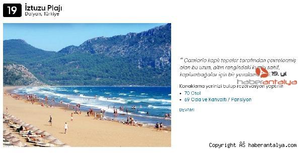 2020/08/istanbul-antalya-ve-manavgat-dunyanin-en-iyileri-arasinda-c44838bd82e5-5.jpg