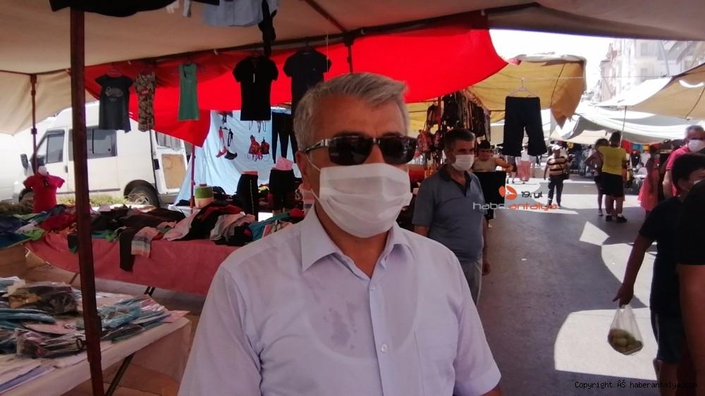 2020/08/kaymakami-yigit-maske-uyarisi-20200806AW08-3.jpg