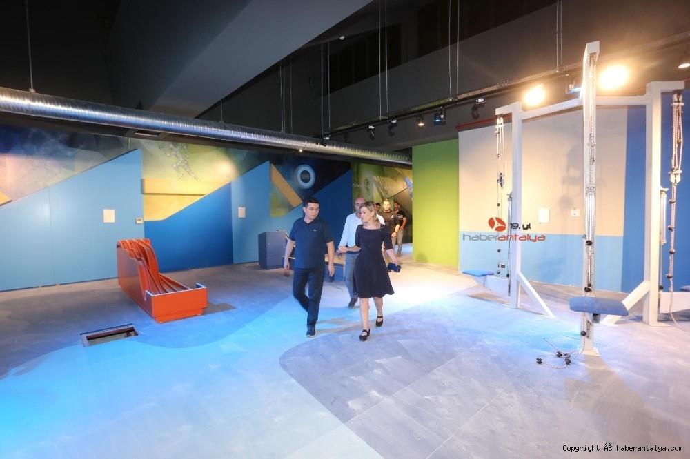 2020/08/kepeze-bilim-merkezi-20200804AW08-1.jpg