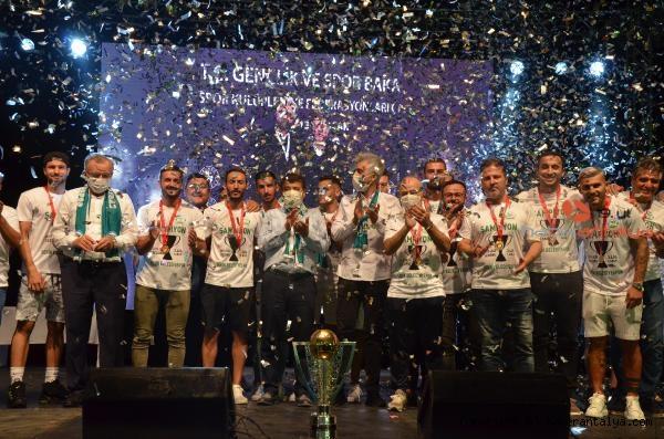 2020/08/serik-belediyesporda-sampiyonluk-kutlamasi-e0a20561ef22-1.jpg