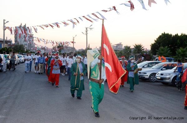 2020/08/serik-belediyesporda-sampiyonluk-kutlamasi-e0a20561ef22-5.jpg
