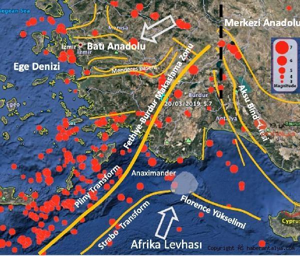 2020/08/yakin-zamanda-buyuk-bir-deprem-olacak--6f633f943e0a-5.jpg