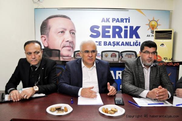 2020/09/ak-parti-serikte-kongre-heyecani-11b96c004a26-1.jpg