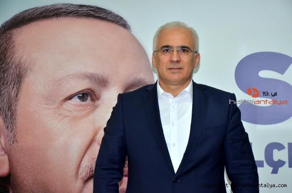 2020/09/ak-parti-serikte-kongre-heyecani-11b96c004a26-2.jpg
