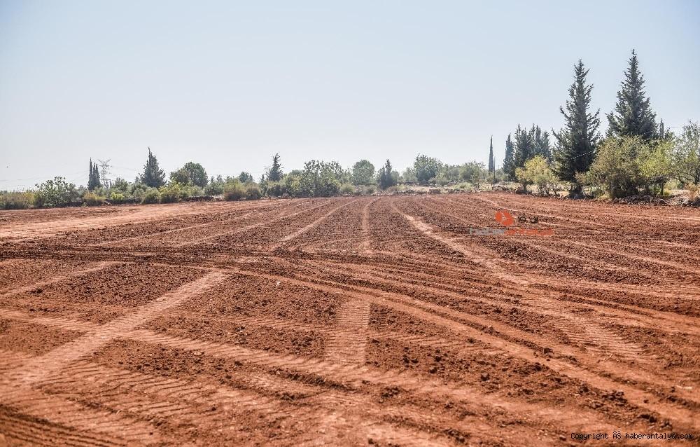2020/09/antalya-orman-ciftligine-terra-rossa-topragi-20200930AW12-4.jpg