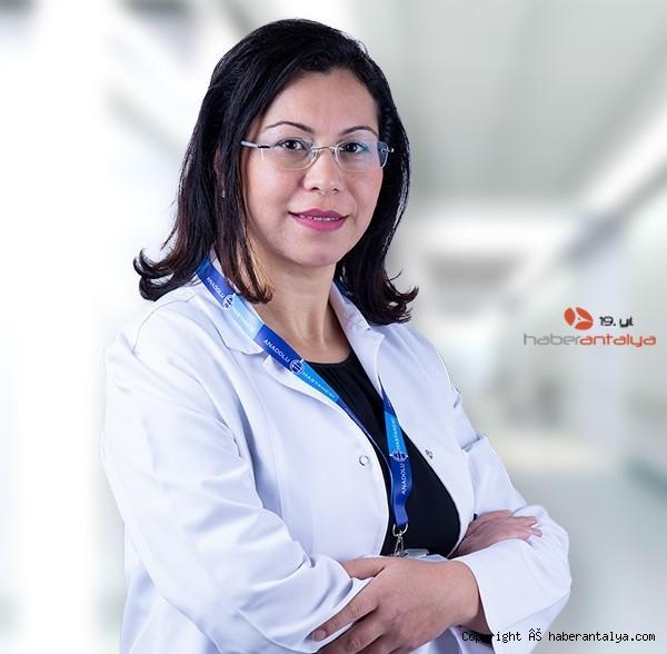2020/09/diyabetik-ayak-yaralarina-dikkat-20200918AW11-1.jpg