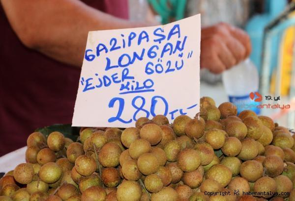 2020/09/faydalari-saymakla-bitmeyen-longon-ve-mangostanin-fiyati-sasirtiyor-d2daa14f95c1-3.jpg