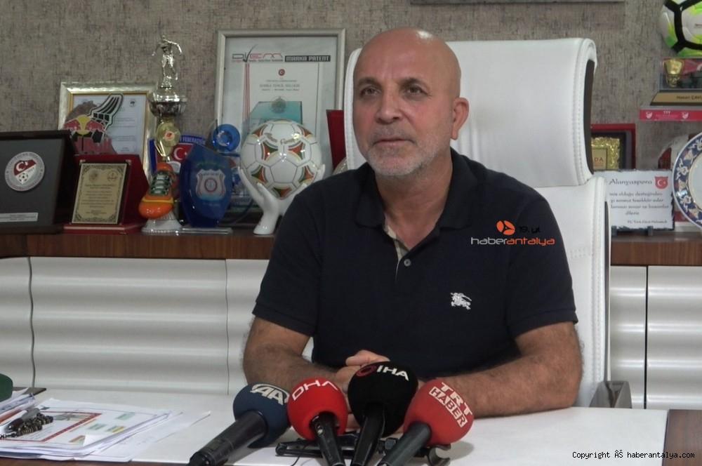 2020/09/hasan-cavusoglu-uefa-avrupa-ligindeki-amacimiz-20200916AW11-1.jpg