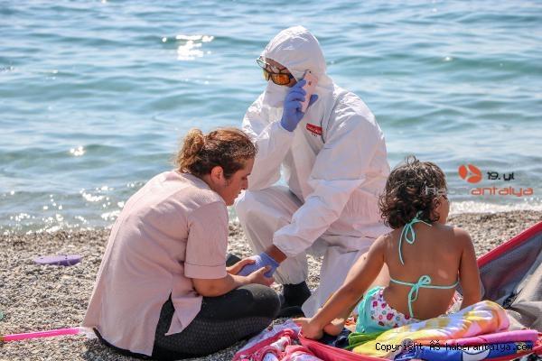 2020/09/konyaalti-sahilinde-olmek-istemiyorum-diye-aglayan-kadin-psikolojik-tedavi-gorecek-fb22fcdf6f3d-2.jpg