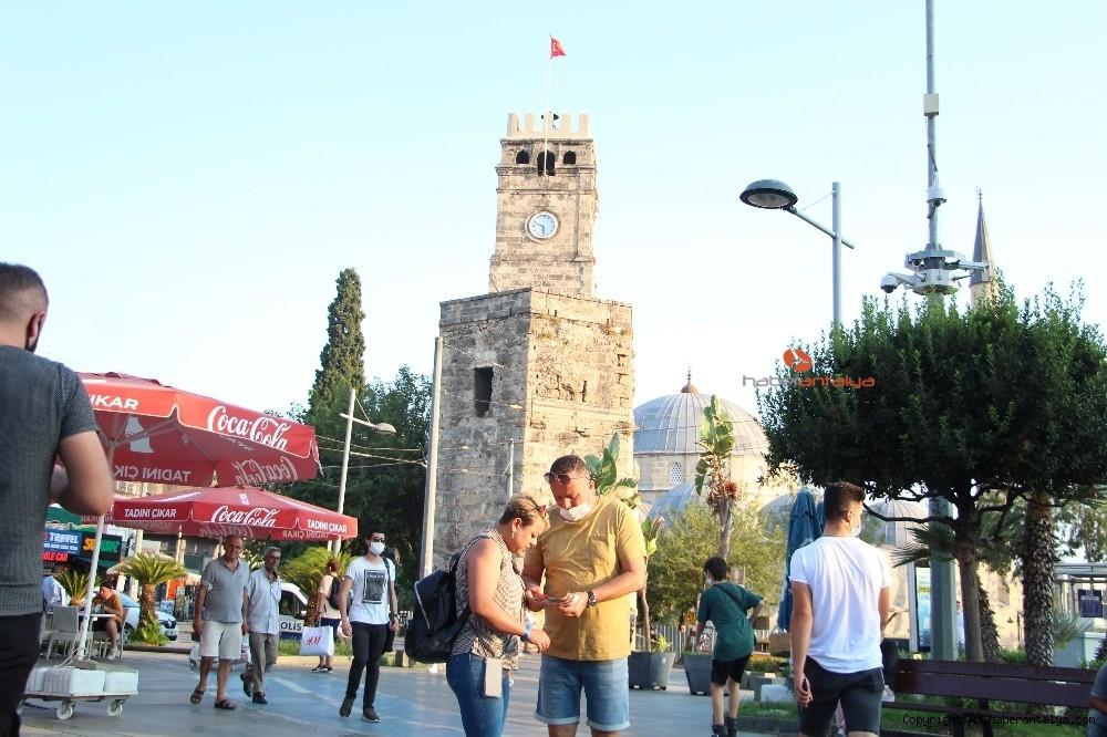 2020/09/turistlerin-koronadan-haberi-yok--20200924AW12-11.jpg