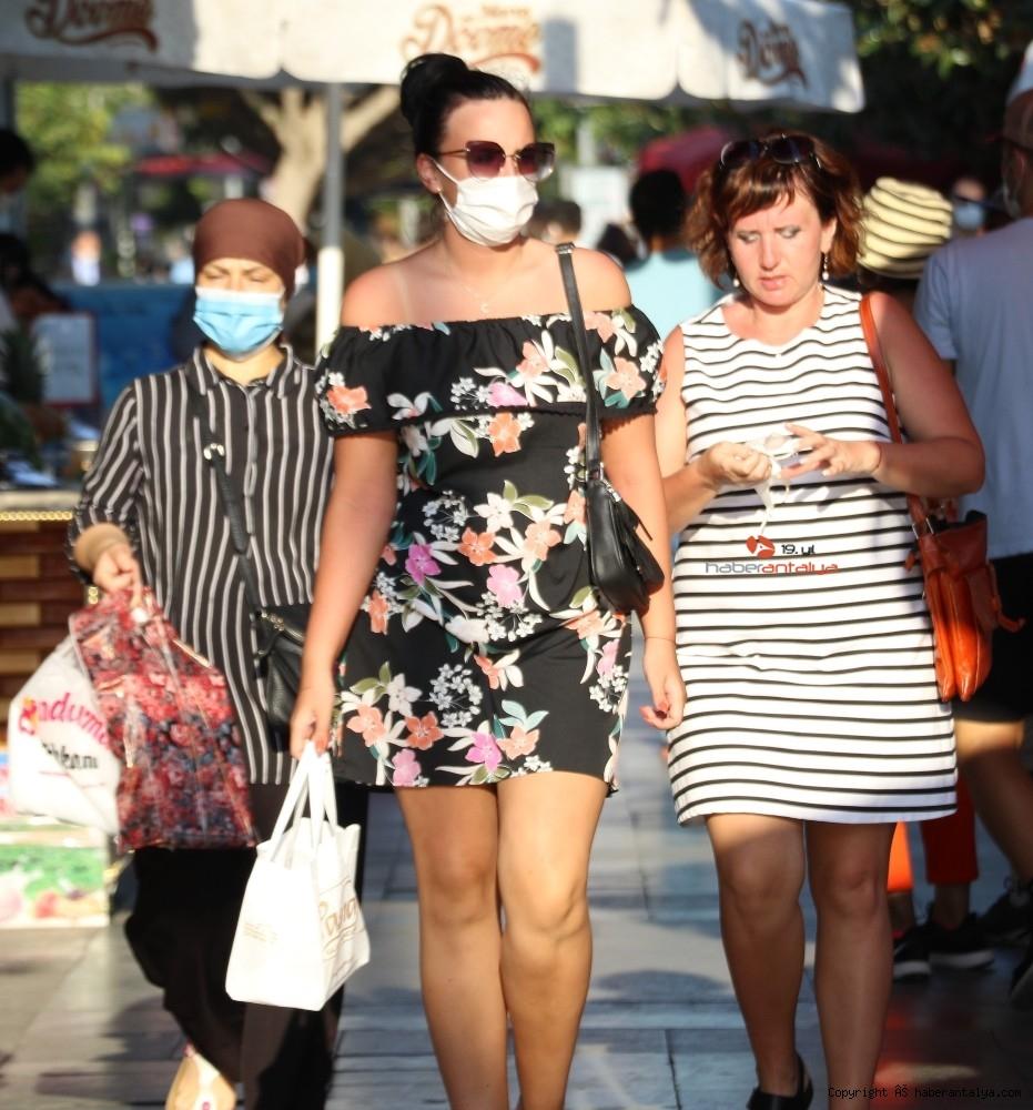 2020/09/turistlerin-koronadan-haberi-yok--20200924AW12-14.jpg