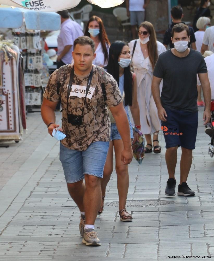 2020/09/turistlerin-koronadan-haberi-yok--20200924AW12-15.jpg