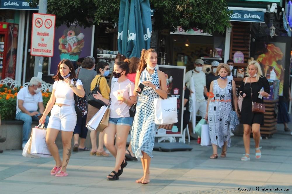2020/09/turistlerin-koronadan-haberi-yok--20200924AW12-2.jpg