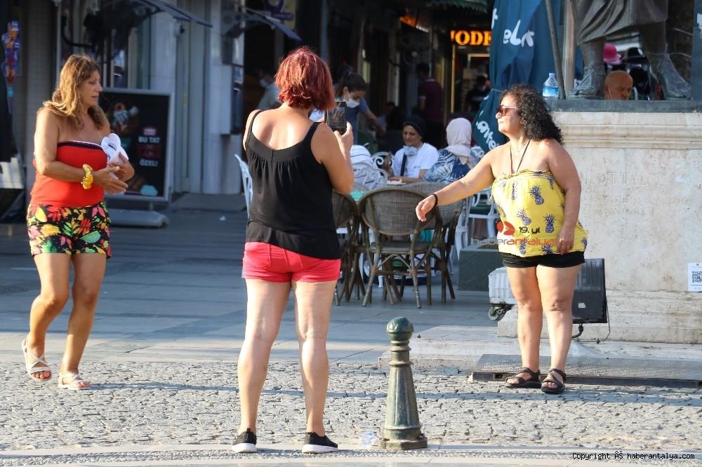 2020/09/turistlerin-koronadan-haberi-yok--20200924AW12-5.jpg