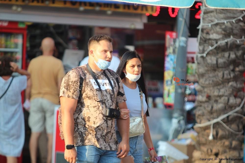 2020/09/turistlerin-koronadan-haberi-yok--20200924AW12-9.jpg