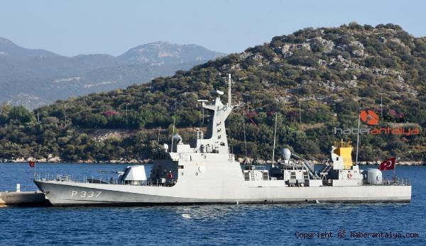 2020/09/turk-hucumbotu-kas-setur-marinaya-demirledi--3201b7635d4e-1.jpg