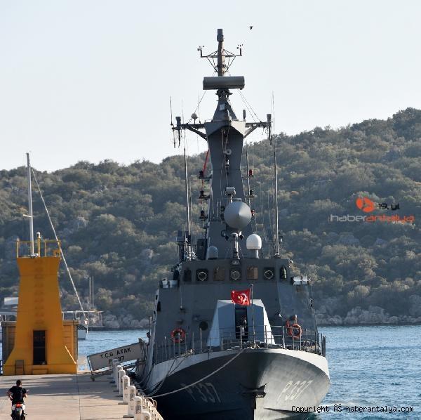 2020/09/turk-hucumbotu-kas-setur-marinaya-demirledi--3201b7635d4e-3.jpg