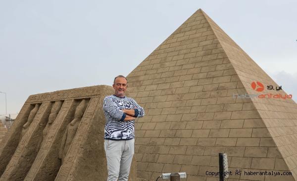 2020/10/5-yildir-ayakta-olan-keops-piramidi-guinnesse-aday-7e54b32f2a2c-3.jpg