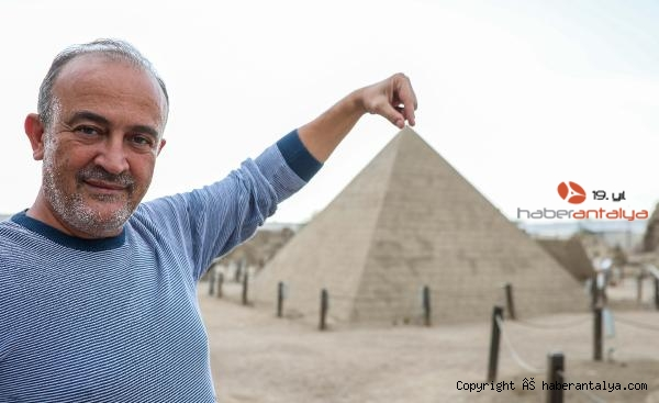 2020/10/5-yildir-ayakta-olan-keops-piramidi-guinnesse-aday-7e54b32f2a2c-4.jpg