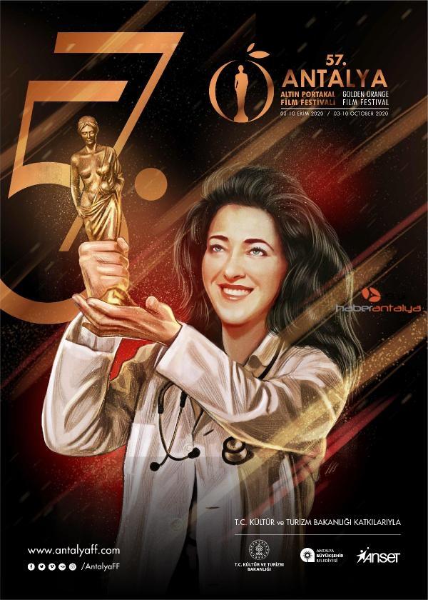 2020/10/57-antalya-altin-portakal-film-festivali-cumartesi-gunu-basliyor-73a457b34b50-1.jpg