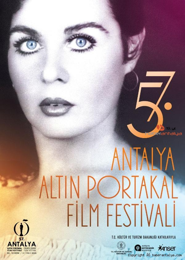 2020/10/57-antalya-altin-portakal-film-festivali-cumartesi-gunu-basliyor-73a457b34b50-2.jpg