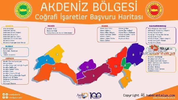 2020/10/akdenizin-cografi-isaret-haritasi-cikti-f07063d47286-1.jpg