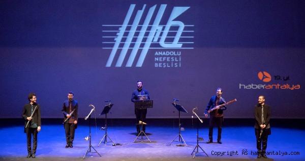2020/10/anadolu-nefesli-beslisinden-konser-19691694f10c-4.jpg