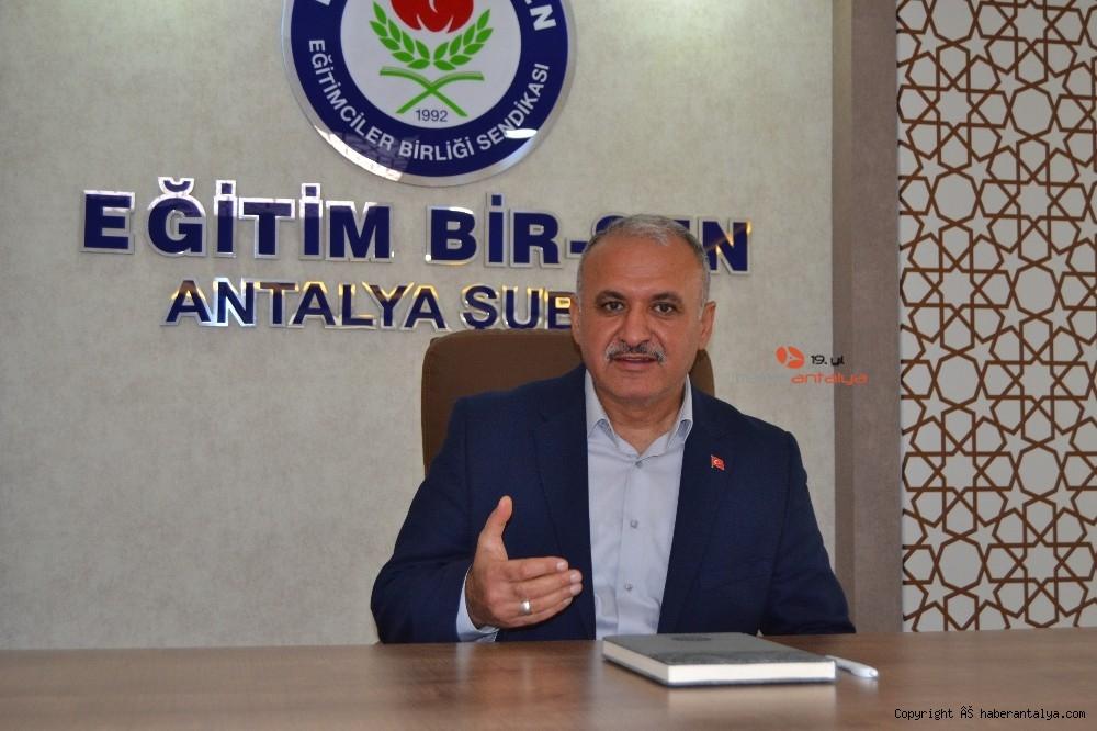 2020/10/egitim-bir-sen-antalya-subesinden-azerbaycana-destek-20201001AW12-1.jpg