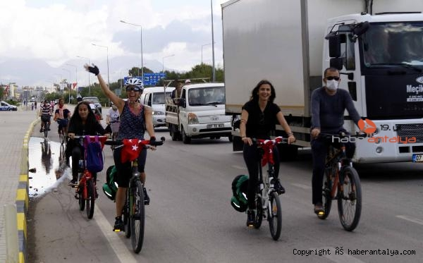 2020/10/finikede-bisiklet-turu-etkinligi-4e57b4826112-4.jpg