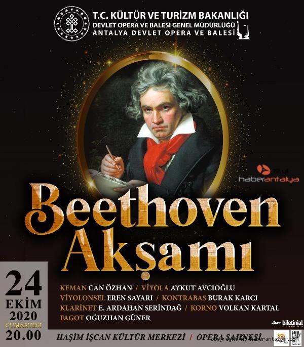 2020/10/opera-sahnesinde-beethoven-aksami-9e980649229b-2.jpg