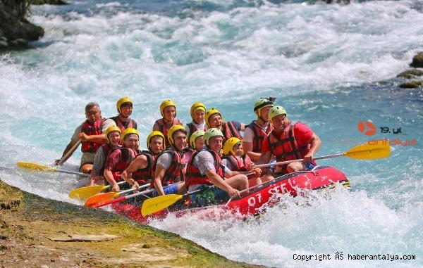 2020/10/rafting-sezonu-uzadi-2ccb4a79eea2-1.jpg