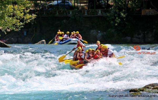 2020/10/rafting-sezonu-uzadi-2ccb4a79eea2-2.jpg