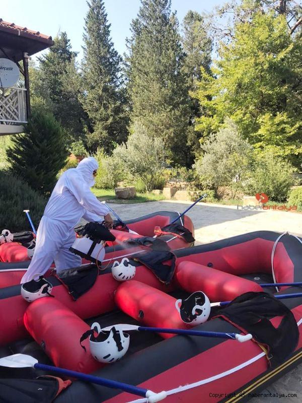 2020/10/rafting-sezonu-uzadi-2ccb4a79eea2-5.jpg