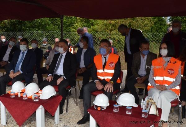 2020/10/turkiyenin-ilk-ekolojik-okulunun-temeli-atildi-841707e940ed-3.jpg