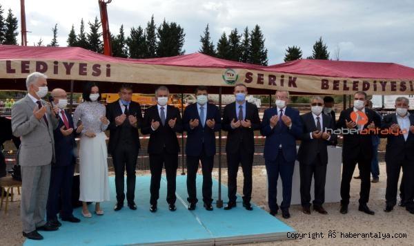 2020/10/turkiyenin-ilk-ekolojik-okulunun-temeli-atildi-841707e940ed-4.jpg