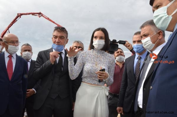 2020/10/turkiyenin-ilk-ekolojik-okulunun-temeli-atildi-841707e940ed-5.jpg