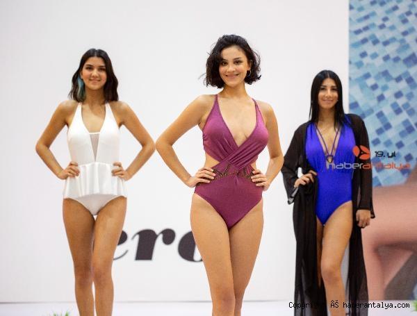 2020/11/2021-yaz-sezonu-bikinileri-gorucuye-cikti-0d479eb9cd81-1.jpg