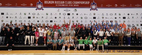 2020/11/4-regnum-rusya-kuluplerarasi-golf-sampiyonasi-sona-erdi-c303cc8451fb-1.jpg
