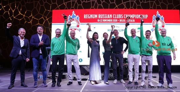 2020/11/4-regnum-rusya-kuluplerarasi-golf-sampiyonasi-sona-erdi-c303cc8451fb-3.jpg