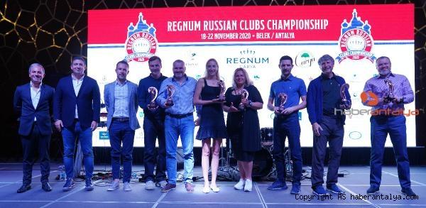 2020/11/4-regnum-rusya-kuluplerarasi-golf-sampiyonasi-sona-erdi-c303cc8451fb-4.jpg