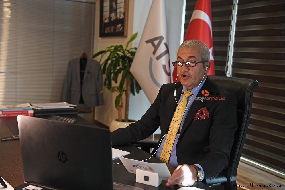2020/11/ab-turkiye-tarim-iliskileri-atsoda-masaya-yatirildi-20201120AW17-2.jpg