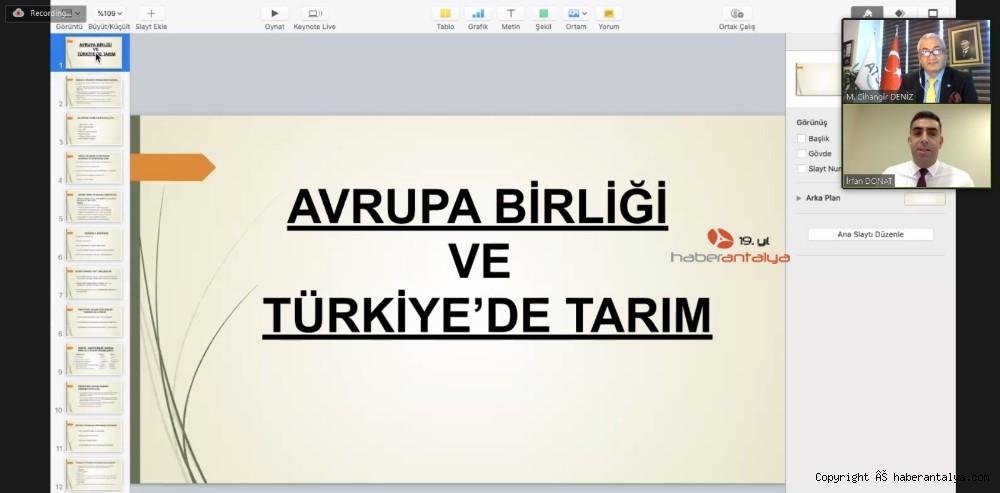 2020/11/ab-turkiye-tarim-iliskileri-atsoda-masaya-yatirildi-20201120AW17-4.jpg