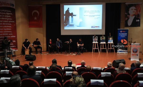 2020/11/basogretmen-ataturk-onur-odulu-durnaya-a7d2a8f2b78a-3.jpg