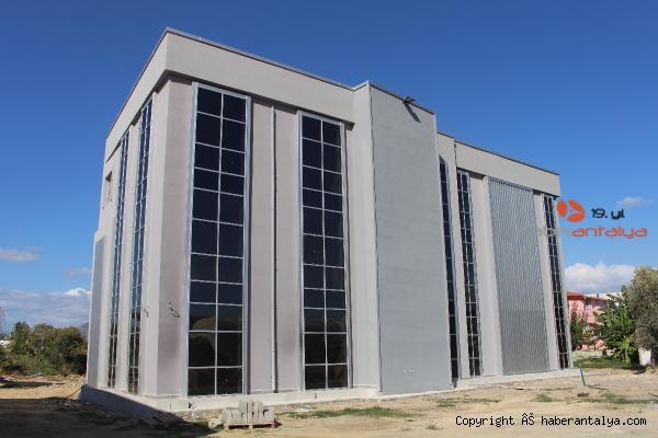 2020/11/gazipasa-kultur-merkezinde-sona-dogru-5778a43bfe9f-2.jpg