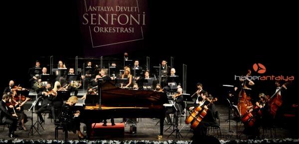 2020/11/onaydan-piyano-ziyafeti-4d57a1adc245-1.jpg